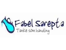 Fabel Sarepta AS